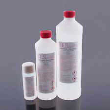 Remover Loosener Tiplöser Entferner für UV Soak-Off-Gel Lack Shellac Nägel