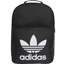 Adidas Originals Classic Mochila Mochila Escolar Mochila de Diario Mochila