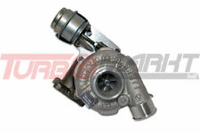 Turbolader Hyundai Getz Accent i30 Kia Rio Cee'd 1,5 CRDi 1,6 CRDi Motor D4FA D4