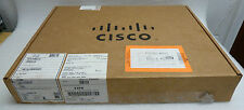 CISCO AIR-ETH1500-150. (45.72-m)150-ft Ethernet.FREE SHIPPING-30 DAY WARRANTY