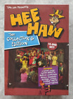 HEE HAW The COLLECTORS (DVD,14-Disc,Sealed & Free Shipping)