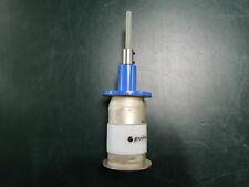 JENNINGS TECHNOLOGY Vacuum Capacitor C/GCS-100-7.5S 5-100pF 7.5S / Free Shipping