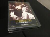 Eternamente Schatulle DVD Loretta Young David Niven Hugh Herbert Billie Burke