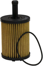 Engine Oil Filter Defense CH9461