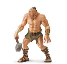 Cyclops~# 801829 Greek Mythology~Free Ship/Usa w/$25.+Safari, Ltd. Products