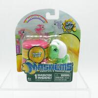 My Little Pony Mashems Twist & Squish Super Squishy Toy