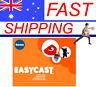 Barnes Easy Cast 950g - Quick setting opaque polyurethane casting resin