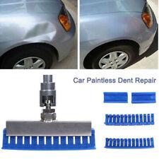 Car Body Paintless Dent Repair Tools Glue Puller Lifter Hail Damage Removal kit