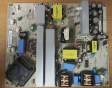 LG 32LC5DC Commercial TV - Power Supply Board (EAX32268501)