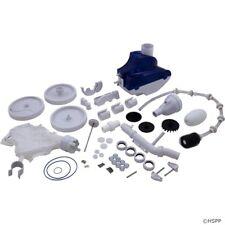 Zodiac Polaris Rebuild Kit 9-100-9060