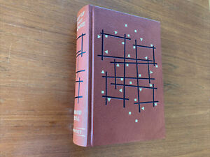 BERTRAND RUSSELL: History of Western Philosophy 2004 Folio Society Leatherbound