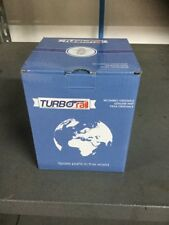 Turbina coreassy 751851 audi a3 seat skoda volkswagen golf touran caddy 1.9 tdi