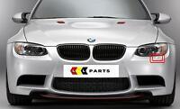 BMW NEW GENUINE M3 E90 E92 E93 07-13 FRONT N/S LEFT WASHER COVER CAP 8041149