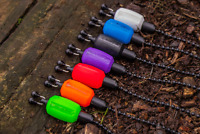 Fox Black Label Dinky Bobbins All Colours