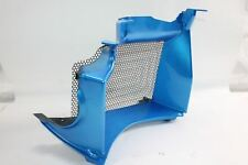 09 Can-am Spyder Gs Roadster Right Radiator Screen Grill Cover
