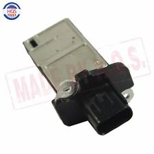 Mass Air Flow Sensor Meter MAF 3L3A-12B579BA For Ford Lincoln Madza & Mercury