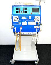 Hämodialyse - System - Blutwäsche - Gambro - AK 200 S