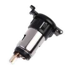 High Quality12V Car Boat Tractor Cigarette Lighter Power Socket Outlet Plug CNUS