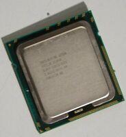 INTEL XEON W3550 SLBEY 3.6Ghz 4 cœurs pour mac pro et pc