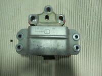 Original VW Eos 1Q Getriebehalter M4550 1k0199555s
