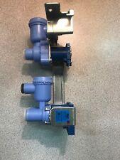 5022JB2004A OEM Refrigerator Water Value