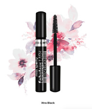 Miss Sporty Extra Black Mascara Long Lasting Great Volume Intense Color