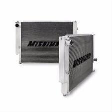 Mishimoto MMRAD-E36-92 Radiator For BMW E30/E36 6 Cyl Models