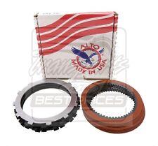 Dodge A518 A618 46RE 47RH Alto Red Eagle Transmission Overdrive Brake Power Pack