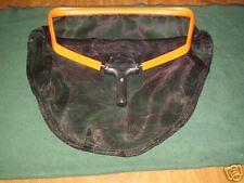 T K Pool Skimmer--Frame and Net --The best skimmer net-