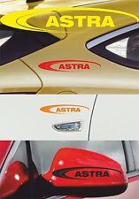 Opel Astra 001 #0192