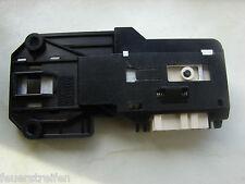 Türschalter 3 Kontakte Zanussi ersetzt Rold DS 88 Neu
