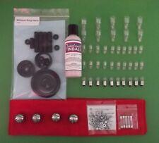 1995 Williams Dirty Harry pinball super kit