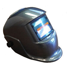 ACF Solar Auto Darkening Welding Helmet Arc Tig mig certified mask grinding  ACF