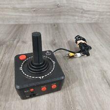 Atari 10 in 1 TV Games Plug & Play Video Game Jakks Pacific 2008 Retro Classics