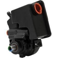 Plews /& Edelmann 92689 Power Steering Pressure Line Hose Assembly