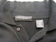 Silk Men's Pullover Jhane Barnes Black XL