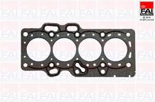 Head Gasket To Fit Subaru Vivio 0.7 (En07e) 08/92-12/98 Fai Auto Parts Hg1850