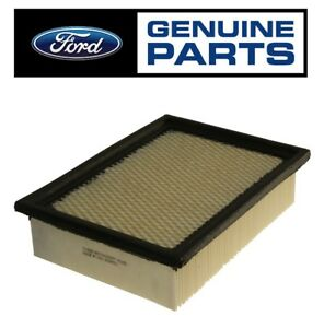 For Ford Escape Taurus Mercury Mariner Engine Air Filter Genuine YL8Z9601AA