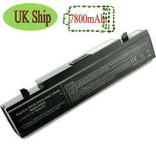 Extended Life Battery for Samsung R519 R522 R525 R530 R540 R580 R620 R719 R780