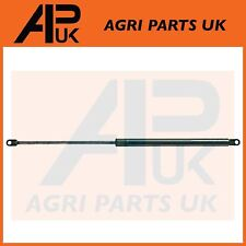 Fiat 90,94,Classic 80-90,100-90,110-90,780,880,980 Tractor Rear Window Gas Strut