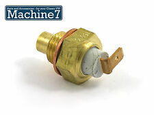 Classic VW Beetle Oil Temperature Sender Sump Plug M14x1.5 (VDO) also Camper Bus