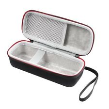 New Portable Wireless Bluetooth EVA Speaker Case For Anker SoundCore 2 With KL
