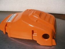 OEM NEW GENUINE HUSQVARNA 545 chainsaw  CYLINDER TOP COVER  NOT CHINA COPY !