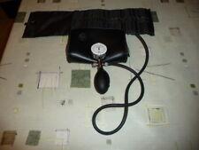 Tensiomètre et stéthoscope SK (Spiedel & Keller) Primus Pressostabil à crochets