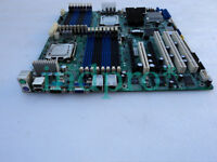 AMD 2378 TYAN S2932WG2NR SAS Server Board S2932