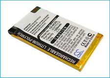 UK Battery for T-Mobile Sidekick 2 Sidekick II IA3Y701C2 3.7V RoHS