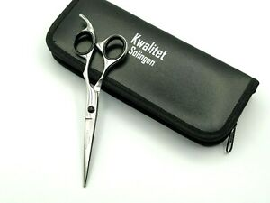 """6"""" Professional Solingen Barber Scissors Hairdressing Shears Cutting Styling"""