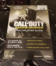 Call of Duty PC Video Game Strategy Guides & Cheats | eBay