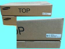 2 Stück  SAMSUNG Toner: 1 x CLT-K4092S (schwarz)   und  1 x CLT-M4092S (magenta)