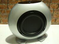 KEF HTB2 Active Powered Home Cinema & Stereo System Subwoofer Loudspeaker